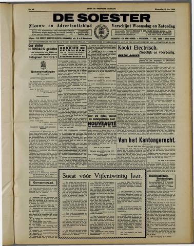 De Soester 1938-06-15