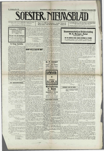 Soester Courant 1924-12-06