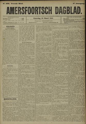 Amersfoortsch Dagblad 1910-03-26