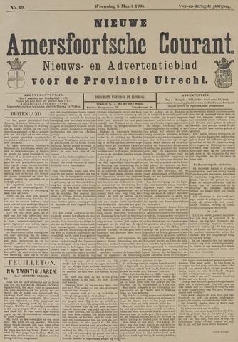 Nieuwe Amersfoortsche Courant 1905-03-08