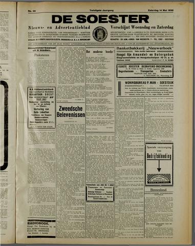 De Soester 1932-05-14
