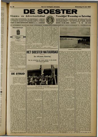 De Soester 1933-06-21