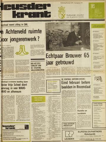 Leusder Krant 1976-01-29