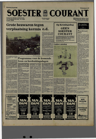 Soester Courant 1980-04-23