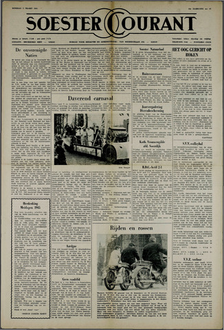 Soester Courant 1965-03-02