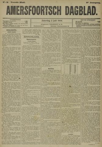 Amersfoortsch Dagblad 1904-07-02