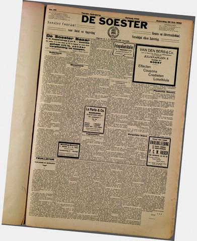 De Soester 1922-10-28