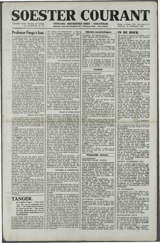 Soester Courant 1948-02-20
