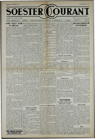 Soester Courant 1963-12-17