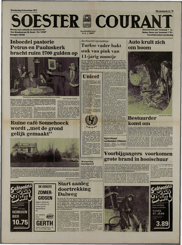 Soester Courant 1977-12-08