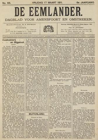 De Eemlander 1911-03-17