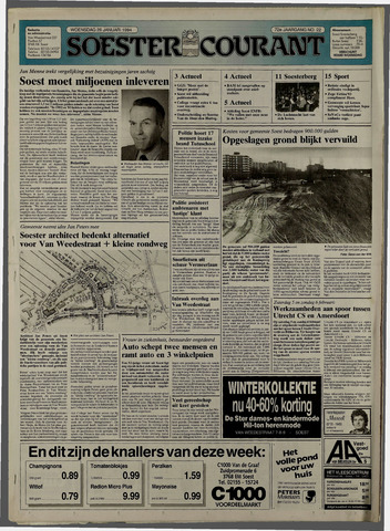 Soester Courant 1994-01-26