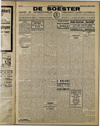 De Soester 1929-03-09