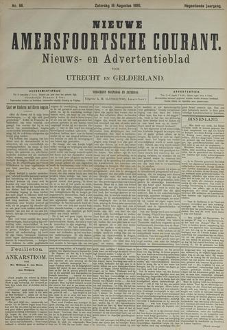 Nieuwe Amersfoortsche Courant 1890-08-16