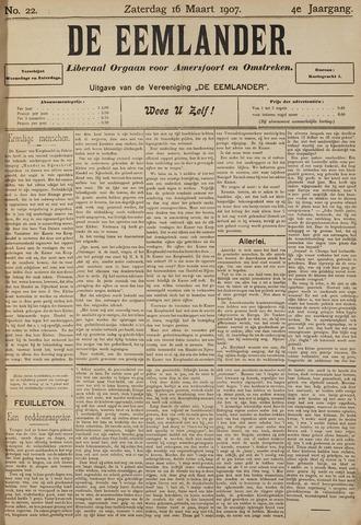 De Eemlander 1907-03-16