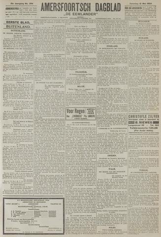 Amersfoortsch Dagblad / De Eemlander 1923-05-12