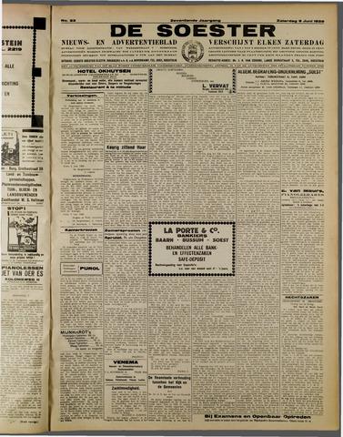 De Soester 1929-06-08
