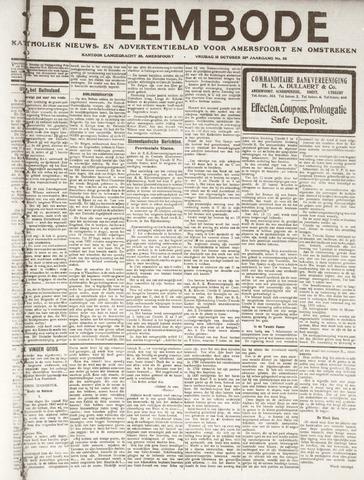 De Eembode 1918-10-18