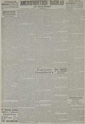 Amersfoortsch Dagblad / De Eemlander 1921-04-02