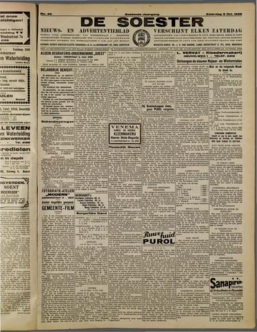 De Soester 1928-10-06