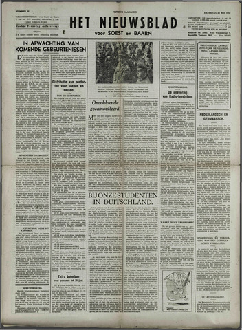 Soester Courant 1943-05-29