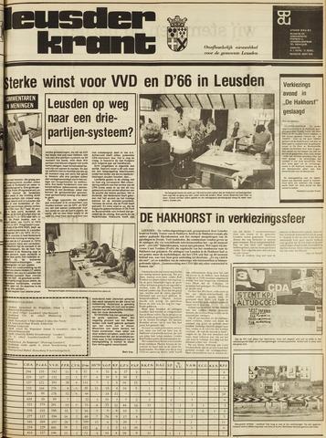 Leusder Krant 1977-05-28