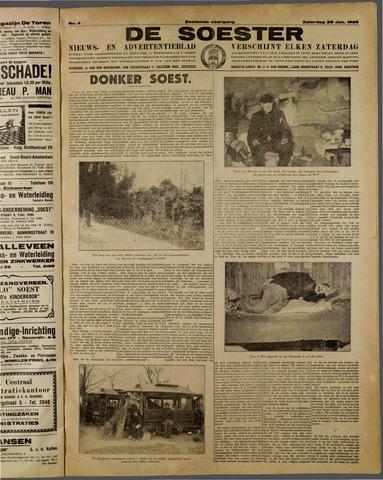 De Soester 1928-01-28