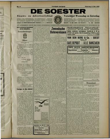 De Soester 1932-05-21