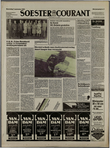 Soester Courant 1983-09-07