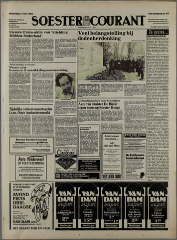 Soester Courant 1983-05-11