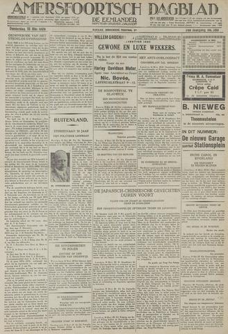 Amersfoortsch Dagblad / De Eemlander 1928-05-10