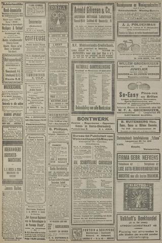 Amersfoortsch Dagblad / De Eemlander 1918-09-09