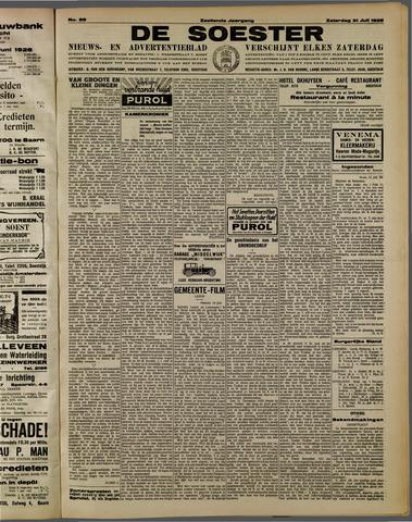 De Soester 1928-07-21