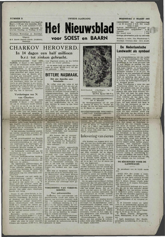 Soester Courant 1943-03-17