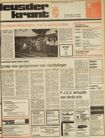 Leusder Krant 1978-05-18