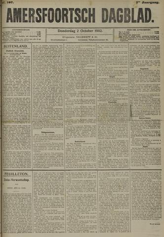 Amersfoortsch Dagblad 1902-10-02