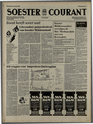 Soester Courant 1980-11-12