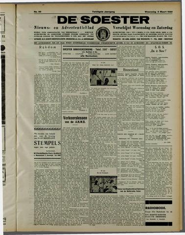 De Soester 1932-03-09