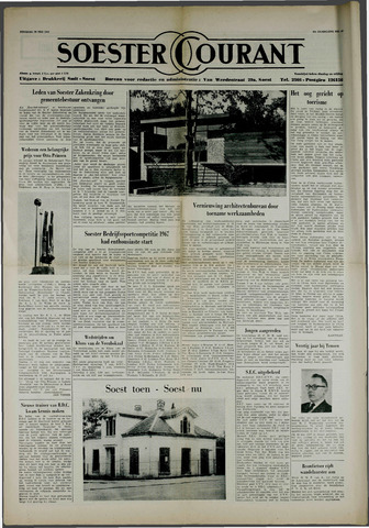 Soester Courant 1967-05-30