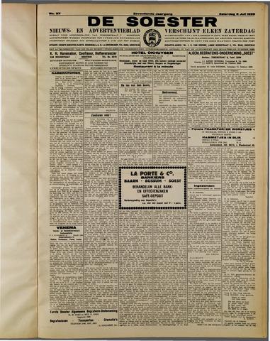 De Soester 1929-07-06