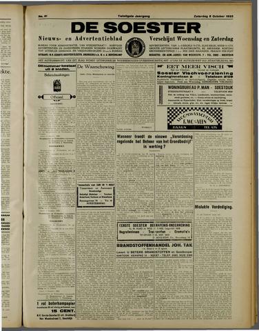 De Soester 1932-10-08