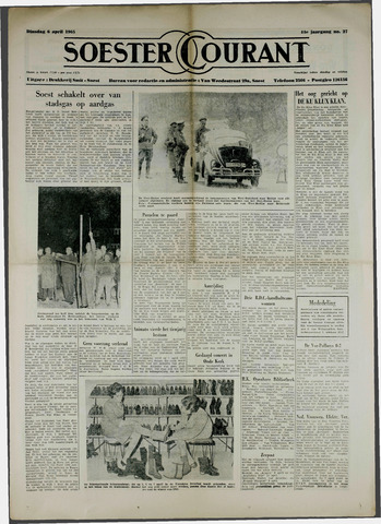 Soester Courant 1965-04-06