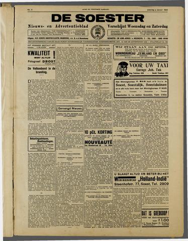 De Soester 1938-01-08