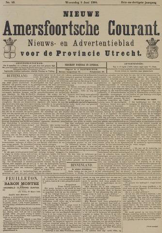 Nieuwe Amersfoortsche Courant 1904-06-08