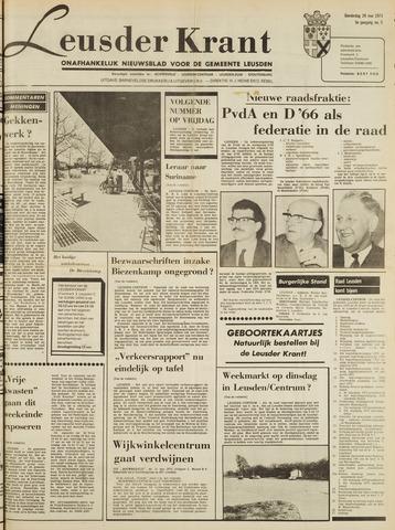 Leusder Krant 1973-05-24