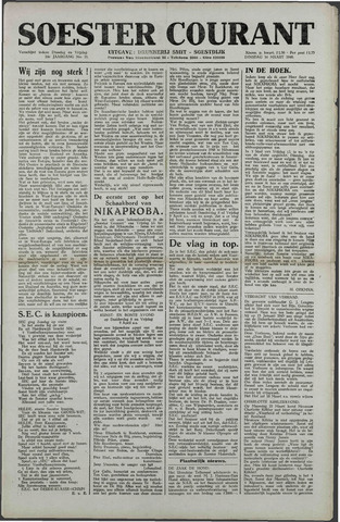 Soester Courant 1948-03-16