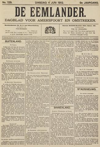 De Eemlander 1912-06-04