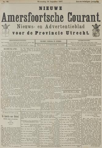 Nieuwe Amersfoortsche Courant 1897-08-18