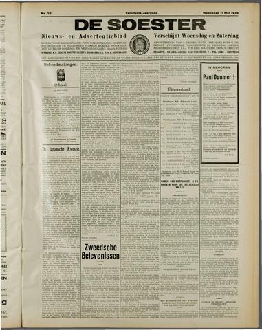 De Soester 1932-05-11
