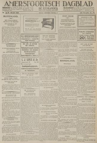 Amersfoortsch Dagblad / De Eemlander 1928-02-10